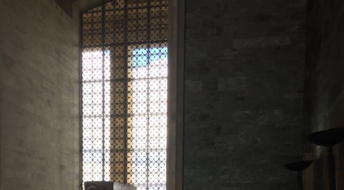 Öldürülen DEAŞ'lı teröristin Anıtkabir ve eski Meclis civarında yaptığı keşif ve gözetleme yaptığı ortaya çıktı