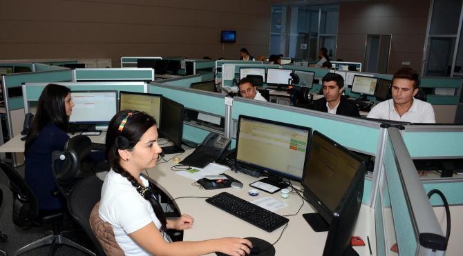 112 Acil Çağrı Merkezi'ni meşgul edenlere para cezası