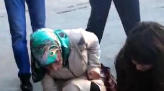 Eşini vurup ağır yaralayan kadına hem 'tahrik' hem 'iyi hal' indirimi