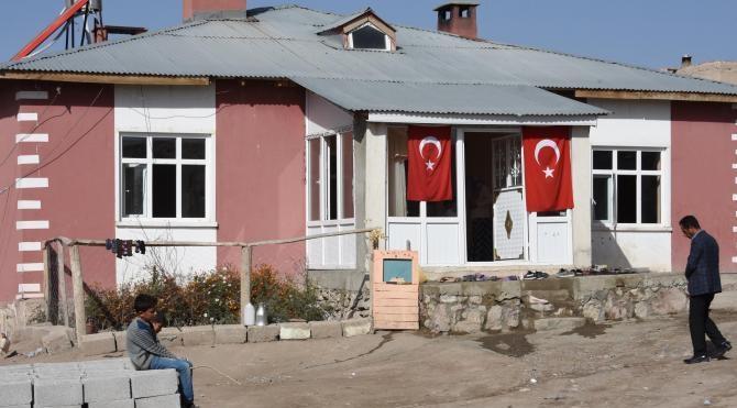 Bakan Avcı: PKK Kürt düşmanıdır