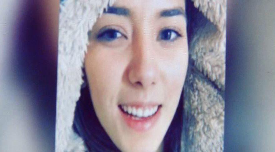 Atatürk Havalimanı'nda trafik kazası: 1 ağır yaralı