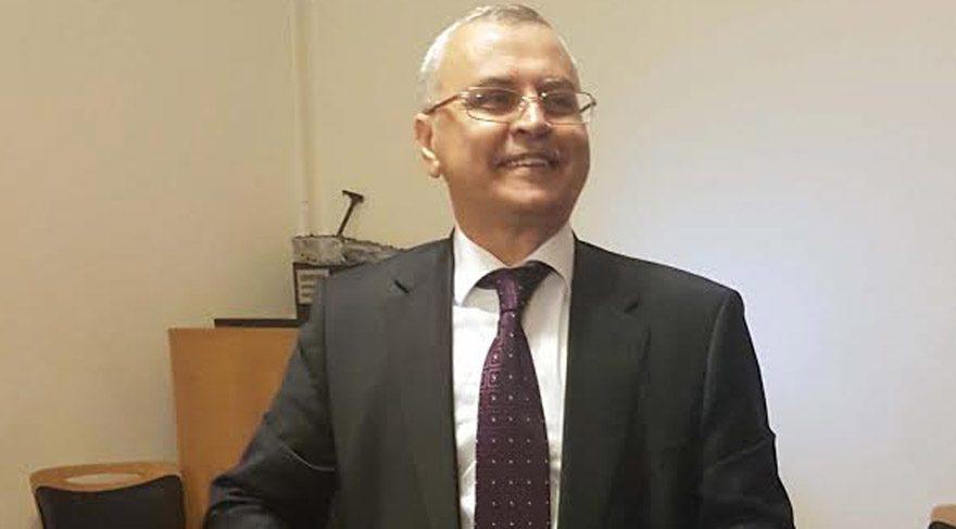 Ahmet Akgündüz: Başbakanı uyardım beni üzen cevap verdi