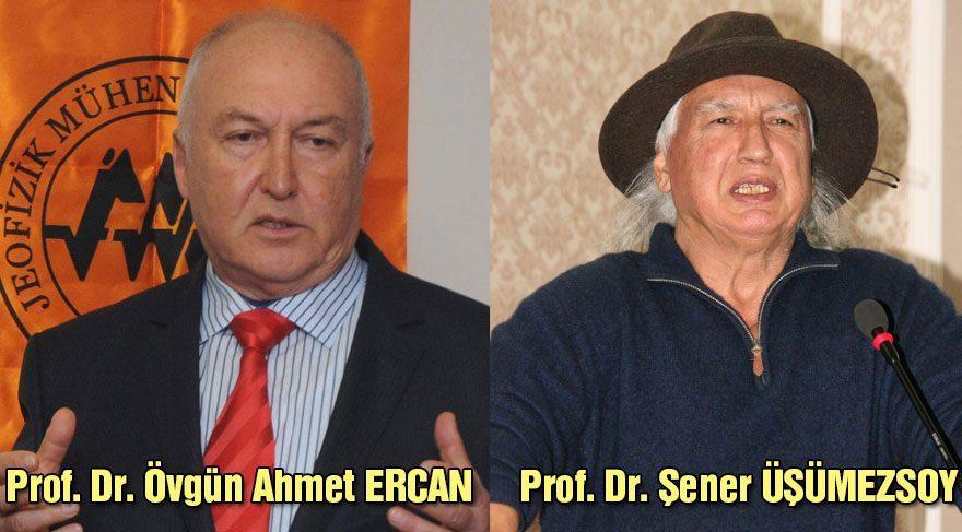 ahmet-ercan-sener-usumezsoy-deprem-profesorleri-880