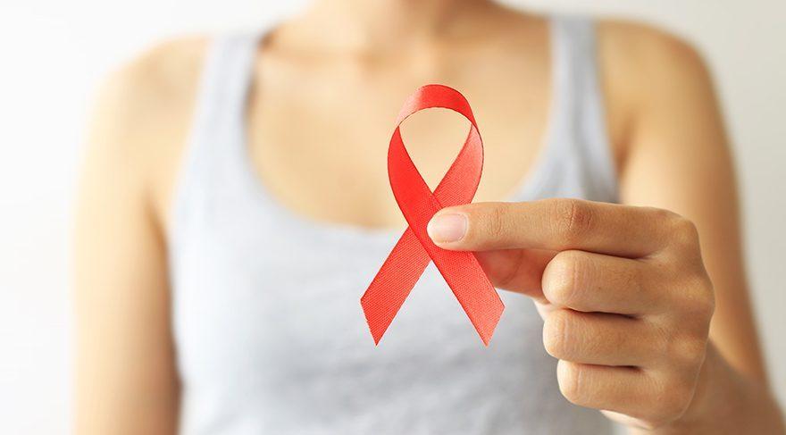 İngiltere'de AIDS'li bir hasta iyileştirildi