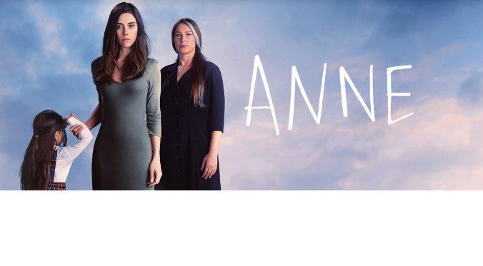 Anne dizisi ne zaman başlıyor? Cansu Dere, Anne rolüyle geri dönüyor!