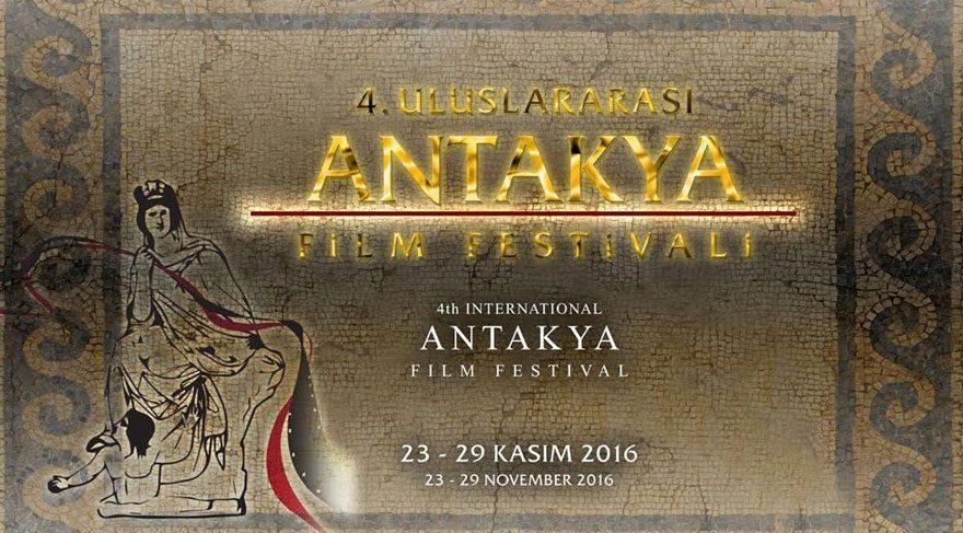 antakya3