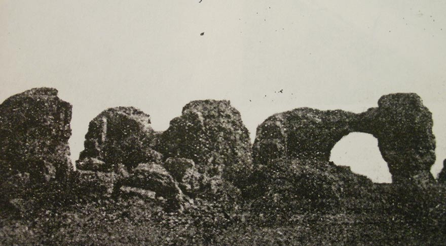 antik-kent-once
