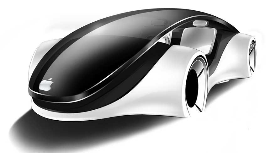 Apple'ın otomobil projesi ne oldu?