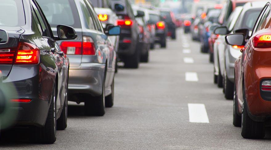 Araba Alacaklar Dikkat Otomobilde ötv Değişecek Mi Araba Fiyatları