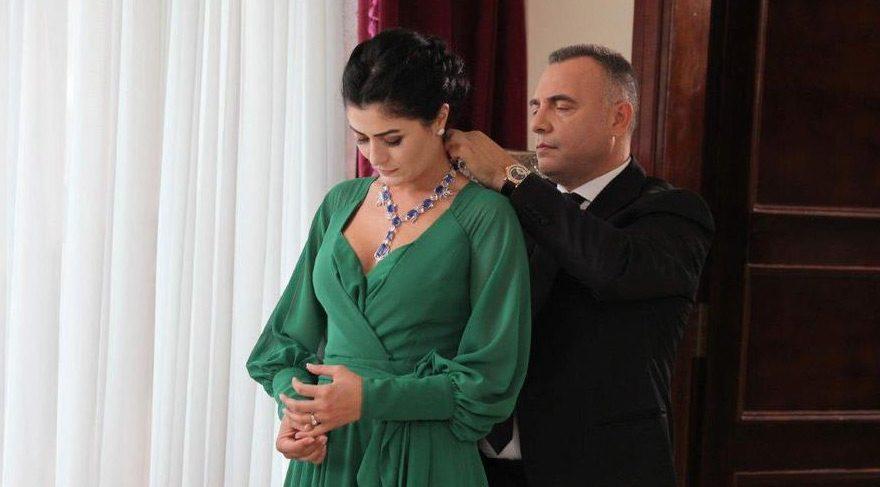 ATV izle: Eşkıya Dünyaya Hükümdar Olmaz yeni sezon – 4 Ekim Salı ATV yayın akışı