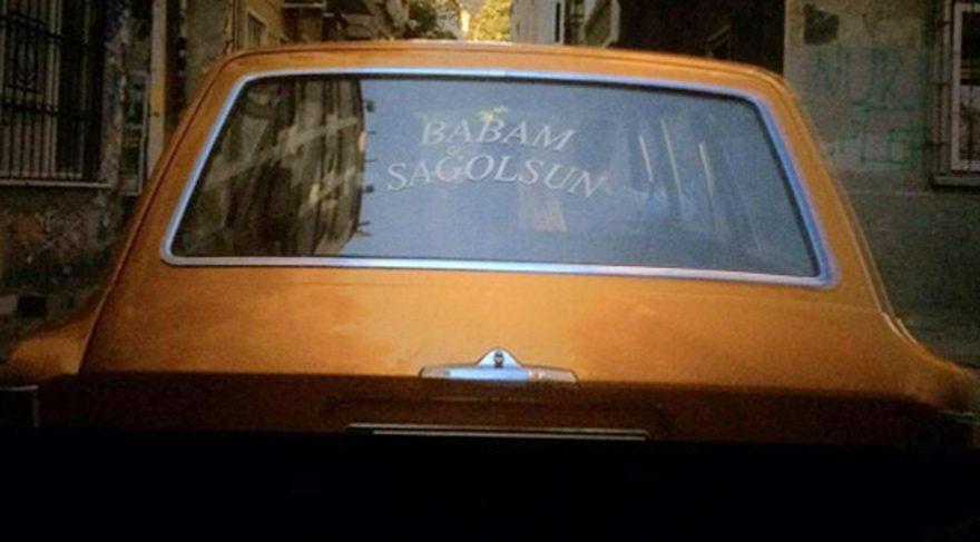 baba-ic