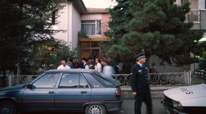 bahriye-ucok-3