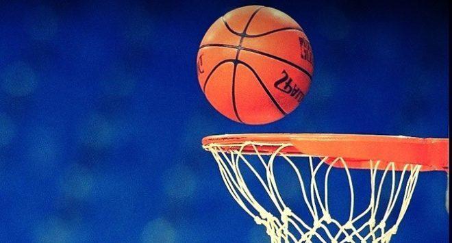 basketbol-tema