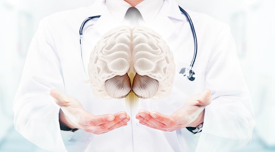 beyin-hucre-yenilenmesi