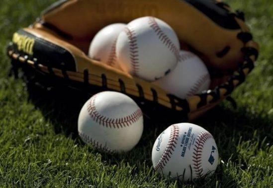 beyzbol-eldiveni-ve-toplari  Kalori yakmanın en verimli yolu nedir? İşte kilolarınızdan kurtulmanızı sağlayacak 36 etkili yöntem... beyzbol eldiveni ve toplari