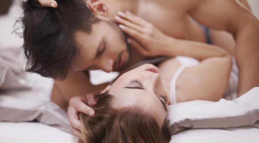 Başak: Temizlik ve titizlik hayatın her alanında sizin için çok önemlidir. Aynı şekilde sekste de! Her şeyden önce partnerinizin tertemiz, parfüm veya mis gibi sabun kokulu olması gereklidir. Sizde her şey ölçülü olmalıdır. Abartılı davranışlar, abartılı çıkan sesler, fanteziler libidonuzu arttırmak yerine çok daha fazla motivasyonunuzun düşmesine neden olabilecektir.