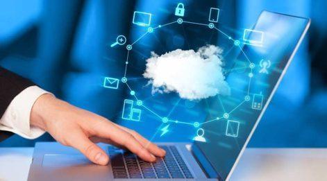 Bulut depolama servislerine erişim engeli
