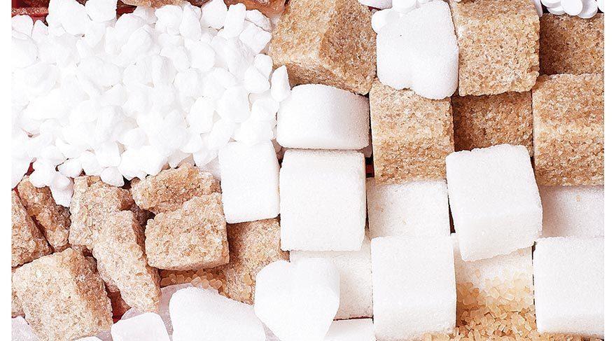 Doğal tatlandırıcılar zararlı mı?