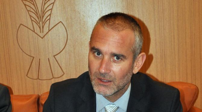 Slovenya Büyükelçisi Jukic: Her zaman Türkiye'nin yanındayız