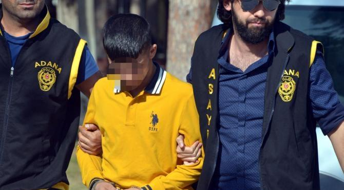 Yargıtay 'çocuk suçu' dedi, çocuk sanıkların cezası düştü