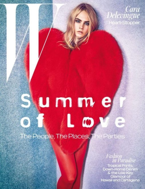 cara-delevingne-w-magazine-2016-05-662x861