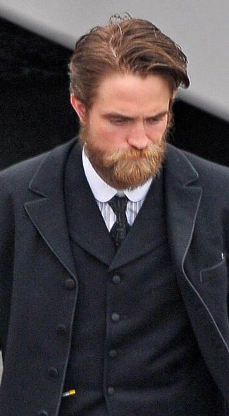 charlie-hunnam-pattinson-03sept15-10
