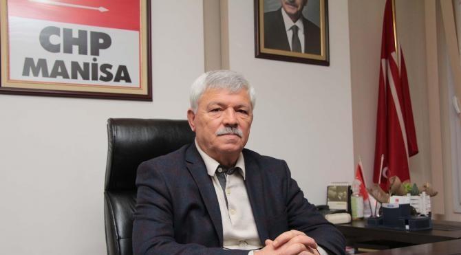 CHP'li Tokul, 40 kamu çalışanının göreve iade edildini açıkladı