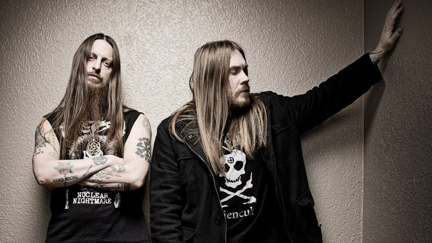 darkthrone-5132b89b3f838