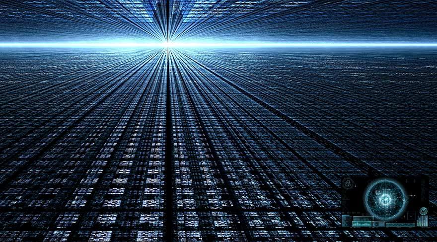 deepweb  İnternet göründüğünden çok daha büyük bir alan. Peki internetin görülmeyen kısımlarında neler var? deepweb