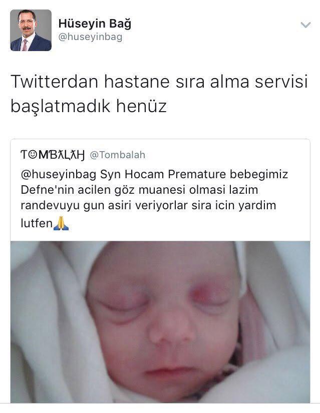 defne-bebek-ic