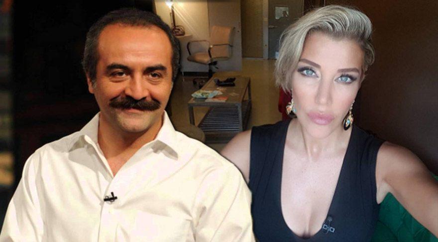 Deniz Akkaya: Fikren ve ruhen Yılmaz Erdoğan'a hâlâ aşığım…