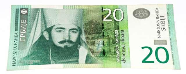 dinar  Bu ülkeye gitmek sudan ucuz. Türkiye'ye iki saat uzaklıkta ve vize yok dinar