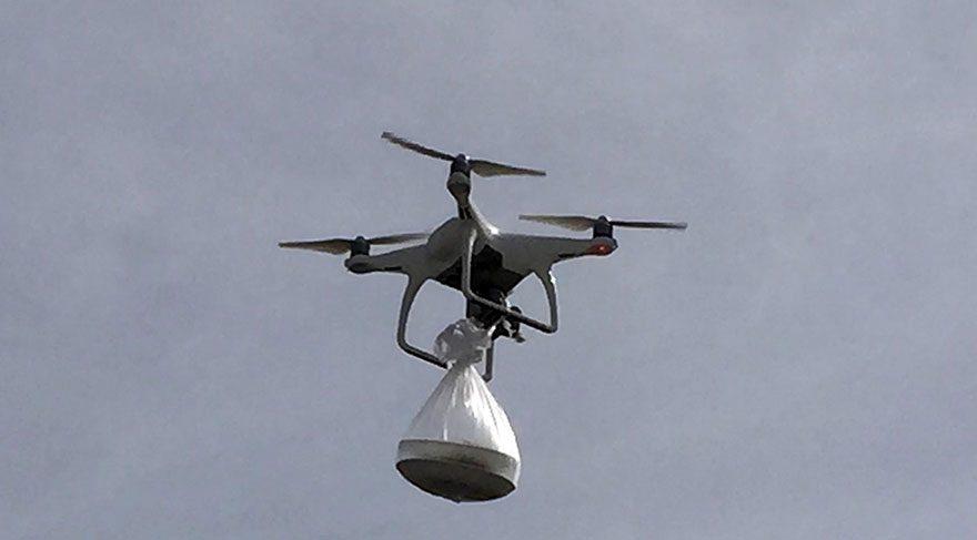 drone8804