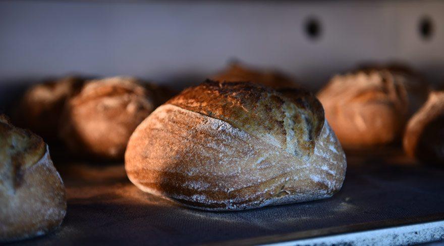 eksi-mayali-ekmek