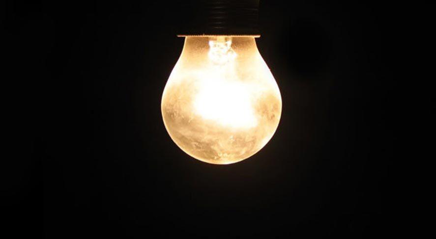 Batı illerinde elektrik faturaları kabaracak