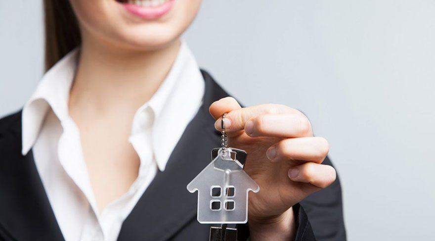 Anadolu yakasında uygun fiyata ev alınabilecek ilçeler!