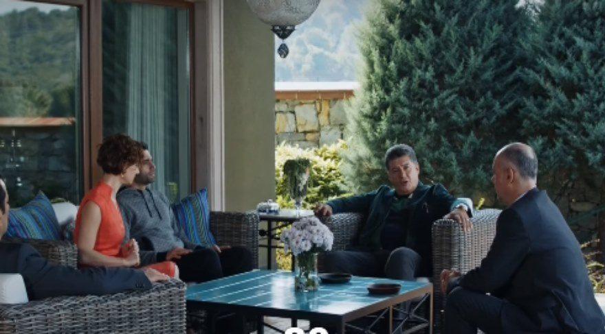 Reyting sonuçları – 18 Ekim 2016 Salı: Zirvenin adı Eşkıya Dünyaya Hükümdar Olmaz