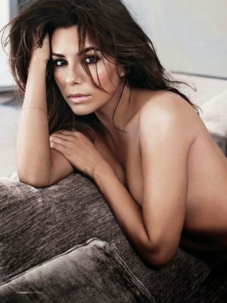 eva-longoria-for-maxim-india-february-2014_03