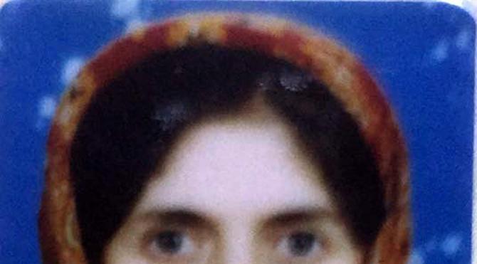 'Avde düştüğü için öldü' denilen kadının, eşi tarafından dövüldüğü iddiası