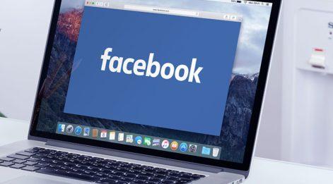 Facebook Nobel Ödülleri'ni kutluyor