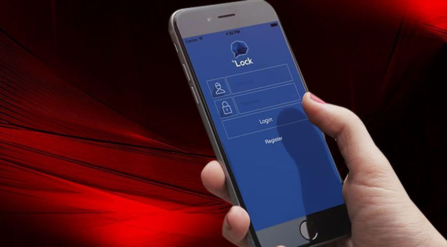 ByLock operasyonu Türk Telekom'a da sıçradı