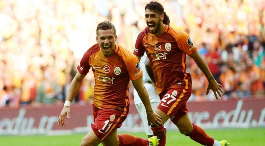 Galatasaray – Elazığspor maçı izle! A2 canlı izle – Ziraat Türkiye Kupası