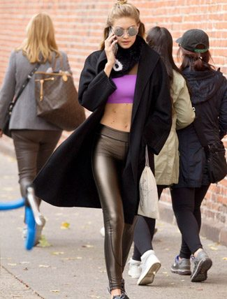 gigi-hadid-in-tights-out-in-new-york-city-november-2015_1