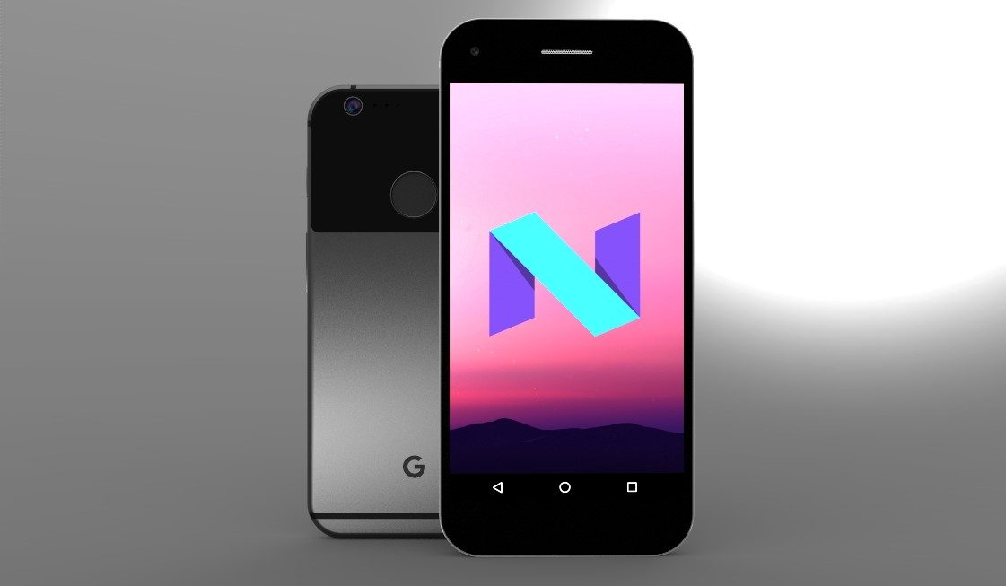 Google Pixel XL'ın üretim maliyeti ne kadar?