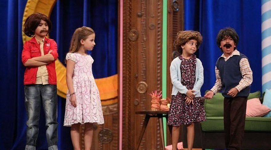Show TV izle: Yayın akışı (14 Ekim Cuma 2016) Güldüy Güldüy
