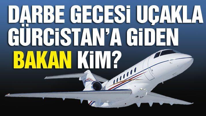 Aytun Çıray'dan Halk Arenası'nda şoke edici açıklamalar!..