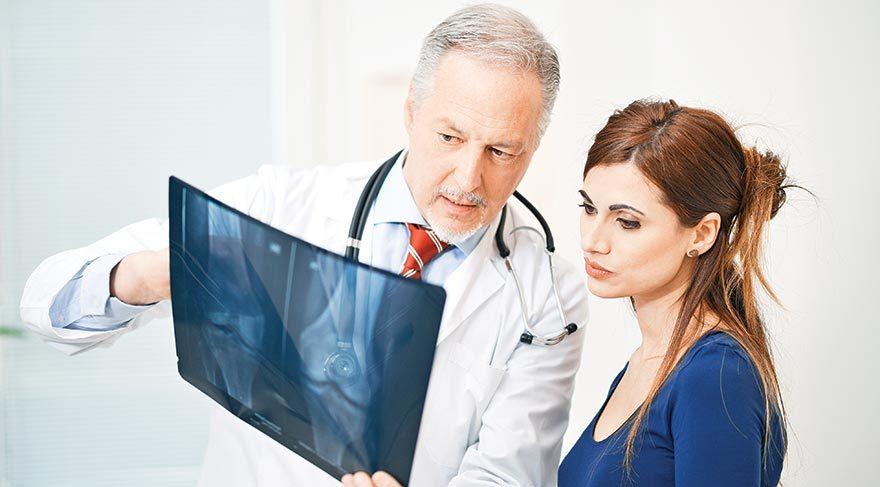 hastalik-habercisi