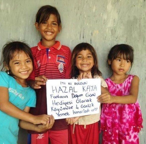 hazal-kaya-ic