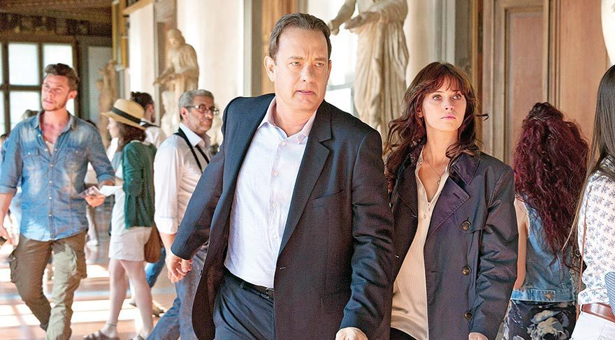 inferon-tom-hanks-and-felicity-jones-spl1307219_001