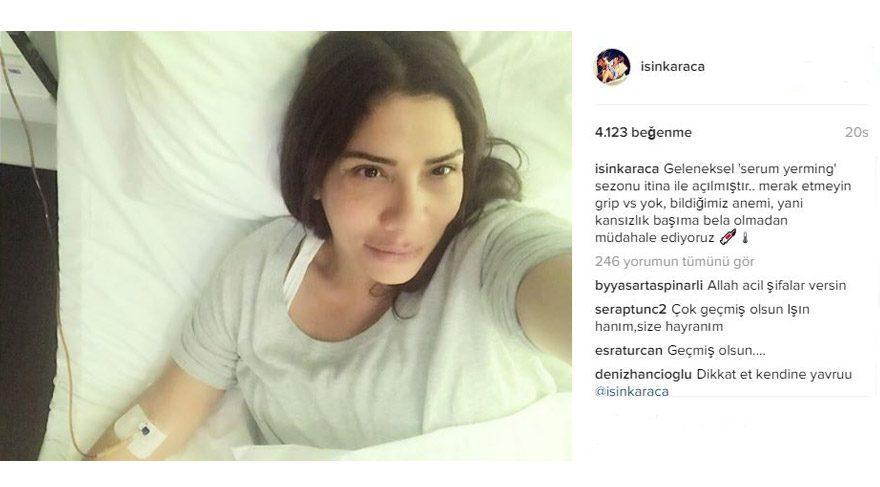 isin-karaca-instagram